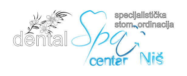 www.dentalspa.co.rs